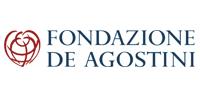 Fondazione Agostini