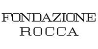 Fondazione Rocca