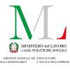 Ministero del lavoro e delle politiche aziendali