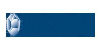 Fondazione Banca del Monte di Lombardia